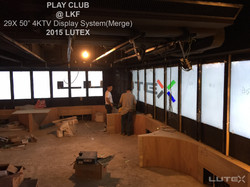PLAY 29TV wall_2