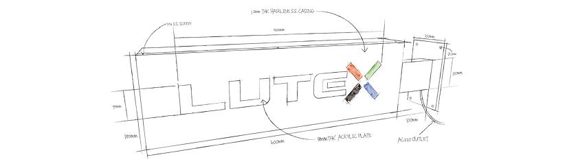 lutex lb 1.png