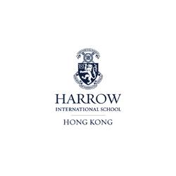 哈羅國際學校