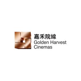 Golden Harvest Cinemas