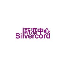 Silvercord