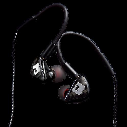 Black Stone 1 - B1監聽耳機