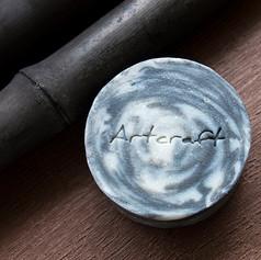 Artcraftsoap