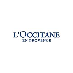 loccitane