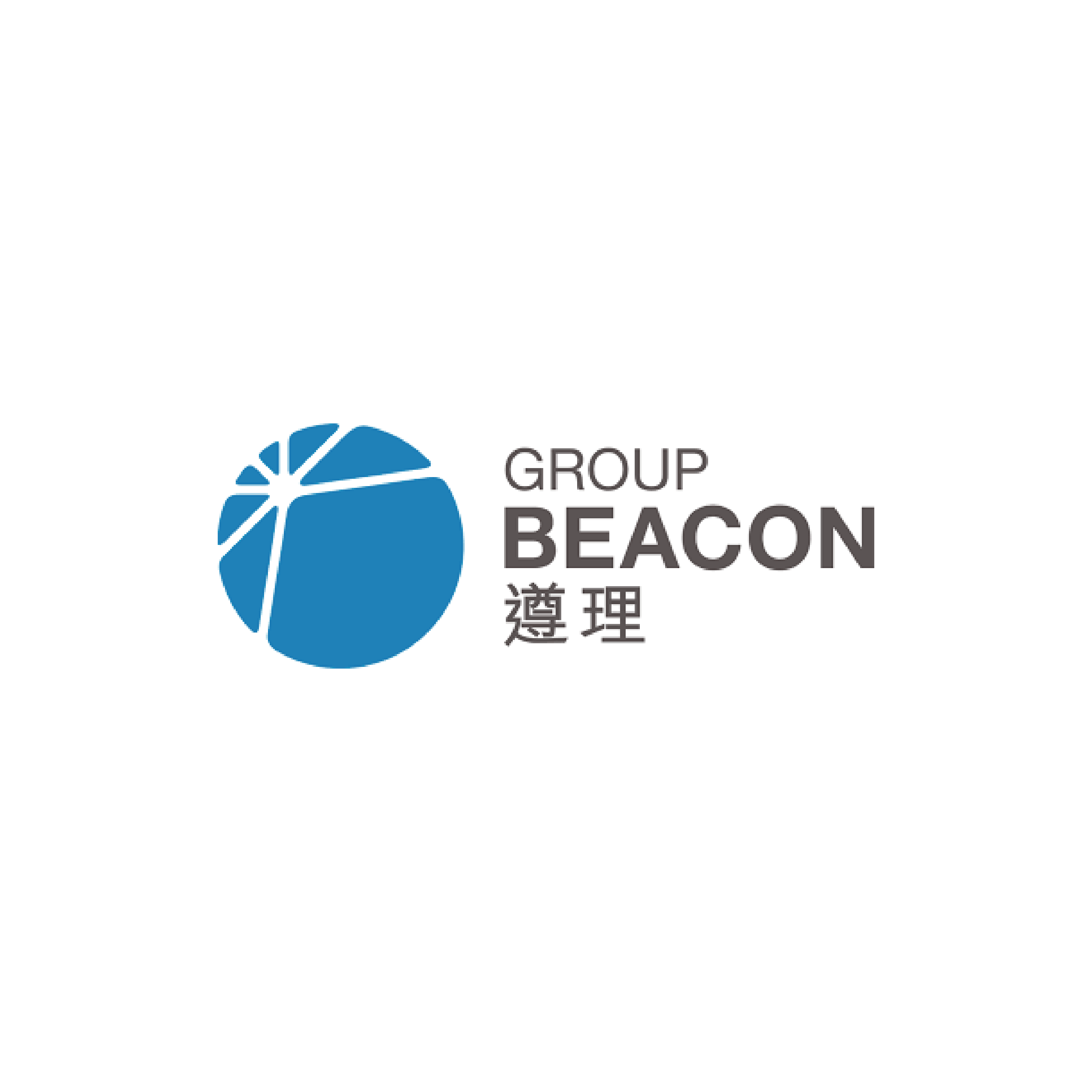 GROUP BEACON