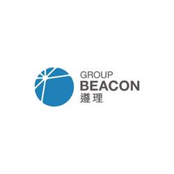 GROUP BEACON