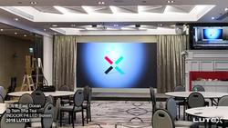 East Ocean_TST_INDOOR P4 LED Screen_s