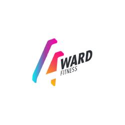 4ward fitness