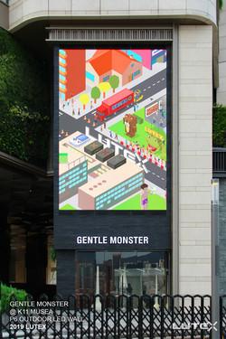 GENTLE MONSTER_K11 MUSEA_P6 OUTDOOR