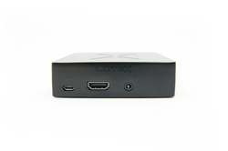 vPlayer 3 product sideview1