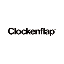 CLOCKENFLAP