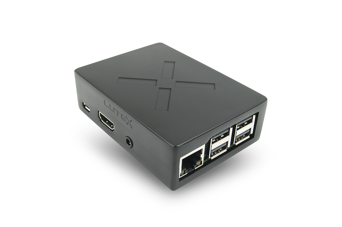 vPlayer 3 product