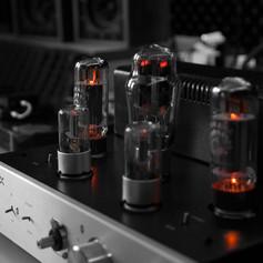 Lutex Audio