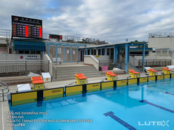 Fanling swimming pool_Aquatic Timing Sys