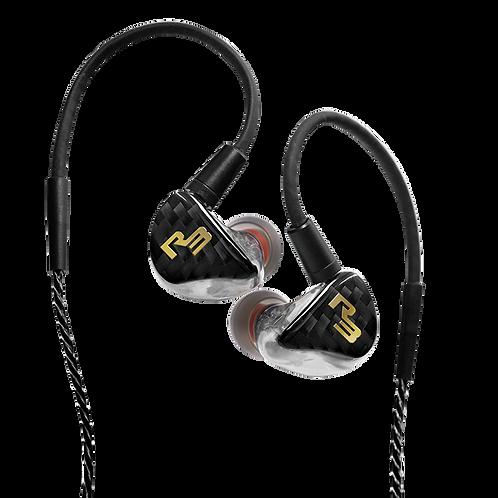 Reference 3 - R3監聽耳機