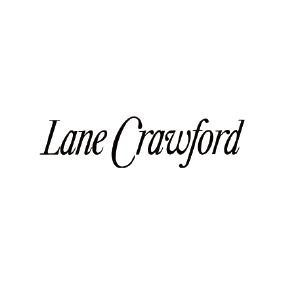 LaneCrawford