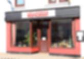 Letterbox Restaurant.jpg