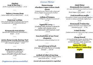 Cafe Bistro menu.jpg