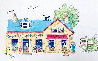 Old Post House.jpg