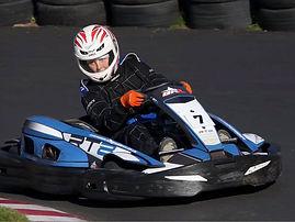 Aviemore Karting.jpg