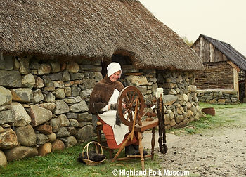 Folk Museum_InPixio.jpg