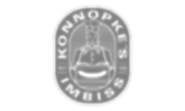 konnopke-logo.png