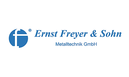 logo_freyer_size.png