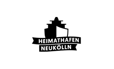 heimathafen.png