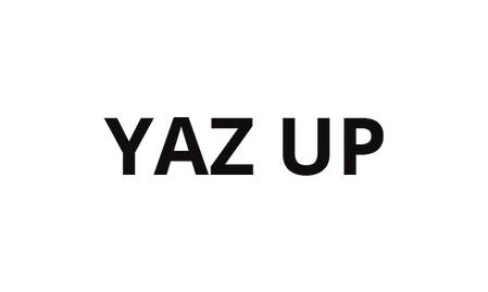 YAZ_UP.png