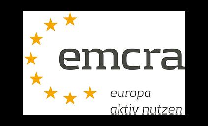 emcra.png