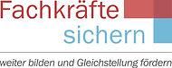Logo_fachkraefte_sichern_768x308.jpg