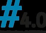 logo_4_0.png