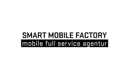 smartmobilefactory.png