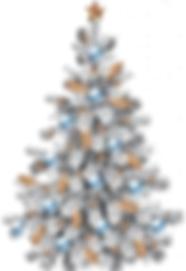 Xmas Tree 4.png