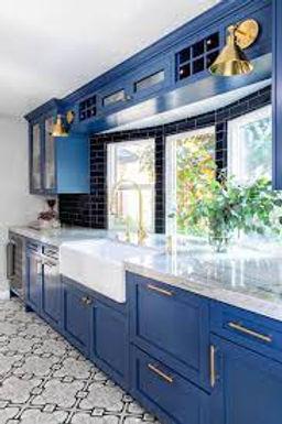 Blue Kitchen.jpeg