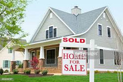 Clean House Sold