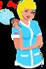 JMI Apr 2021 Logo Oct New Blue SW.png