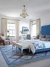 Blue Bedroom 2.jpeg
