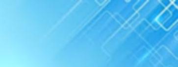 JMI Blue Background 2.jpg
