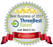 3 Best Badge 2017x.png