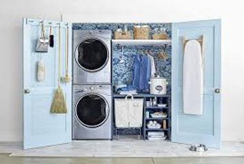 Blue Laundry Room.jpeg