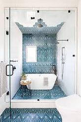 Blue Bathroom 2.jpeg