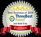 3 Best Badge 2018 Jan 20.png