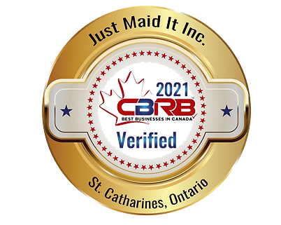 Just Maid It CBRB Badge_edited.png