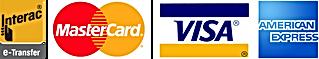 visa-mastercard-american-express-png-19.