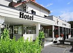Clean Hotel