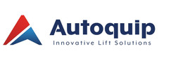 Autoquip Logo