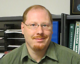 Dan Boonstra - Owner and Sales Engineer