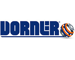 Dorner Logo