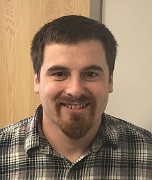 Brian Kooiker - General Manager/Project Manager